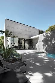 Orama Residence by Smart Design Studio