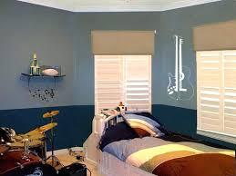 toddler boy bedroom paint ideas. Bedroom Colors For Boys Boy Color Paint Ideas Cool Toddler E