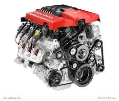 gm liter v supercharged lsa engine info power specs wiki gm 6 2l v8 supercharged lsa engine 4