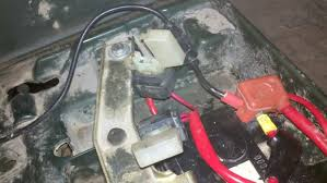 yamaha bear tracker wiring harness yamaha fuse keeps blowing cant even put new one in yamaha grizzly atv on yamaha bear tracker