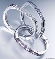 gioielli jewelry beautyful
