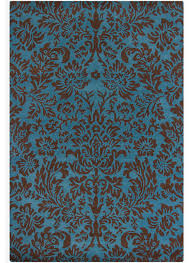 chandra cesta ces8604 rug black brown tan gold beige red green contemporary area rugs by arearugs