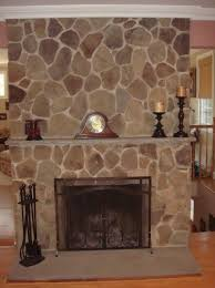 lava rock adjustmernt you dante propane in gray concrete fiber with glass dante outdoor fireplace glass