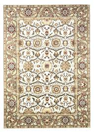 area rug cleaning chicago area rug cleaning oriental rug cleaners area rug oriental rug cleaning reviews