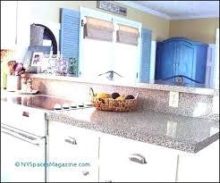 charming 12 foot countertop countertop 12 foot laminate countertop home depot