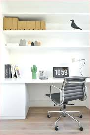office wall shelving fine home office wall shelves photos home decorating ideas home office wall shelving