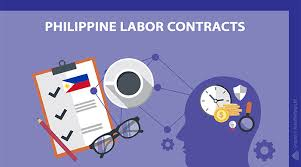 Regular employment contract should embody the respect to such security of tenure and at the same time maximize the potential exercise of management prerogatives. Philippine Labor Contracts What You Need To Know Asean Business News
