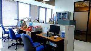 office unit. KANTOR DIJUAL: Office Unit Modern Siap Pakai Pasar Minggu -Jakarta Selatan R