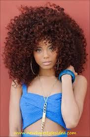 Short Hair Style For Black Girls black girl natural hairstyles with short hair hairstyle fo 2235 by stevesalt.us