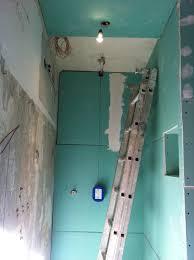 Wohnungsrenovierung Wasserleitungen Verlegen Teil I