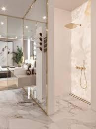 227 Best Bathroom images in 2019 | Bathtub, Future house, Bathroom ...