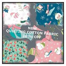 39 best cotton quilting fabric images on Pinterest | Fabric online ... & fabric,fabric online ,wool fabric,Canada,discount Fabric Canada. Fabric  online Adamdwight.com