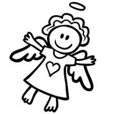Samolepka Na Auto Dítě V Autě Anděl Strážný Str1