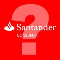 Sound Advice For Santander Customers Roadloans