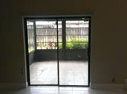door sliding glass door roller replacement closet door hardware parts awesome sliding glass door roller