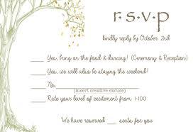 Response Cards For Weddings Invitation Cards Printing Bangalore Marathahalli Wedding