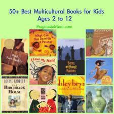 top 50 best multicultural children s books
