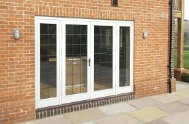 single patio doors dartmouth97club