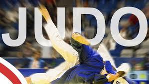 Resultado de imagen de campeonato de españa de judo