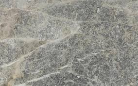 kitchen counter texture.  Kitchen Kitchen Counter Texture With S