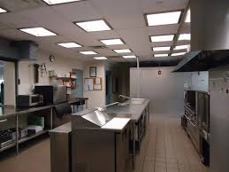 Kitchen Consultants Specializing In Commercial Kitchen Design Classy Kitchen Design Consultants