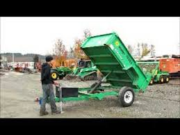 ez dumper wiring diagram ez image wiring diagram similiar single axle dump trailer plans keywords on ez dumper wiring diagram