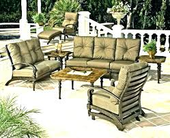 patio area rugs wonderful furniture patio beautiful