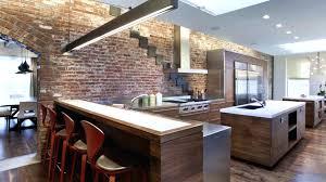 covering kitchen tile backsplash kitchen decorating indoor brick wall ideas  brick face wall kitchen decorating indoor