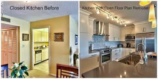 remodeled kitchens. Best Naples Remodeling Remodeled Kitchens I