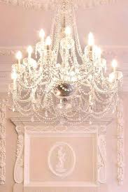 shabby chic chandelier unique best ceiling bling chandeliers images on crystal for shabby chic chandelier shabby