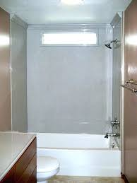 3 piece tub surround sterling tub surround accord shower outstanding ensemble bathtub wall acrylic bathroom inspirations 3 piece