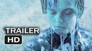 Titanic 2 - Jack's Back (2019 Trailer Remastered) | Upcoming movie  trailers, Jack's back, Movie trailers