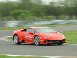 Lamborghini has currently 3 car models on sale in india, get a complete price list of lamborghini cars, read expert reviews, specs, see images, & dealers at cardekho. Lamborghini Cars Price New Models 2021 Images Reviews