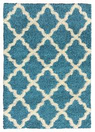 turquoise area rug for your interior floor design moroccan trellis turquoise blue area rug for