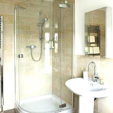 tub shower tile ideas walk in showers bathrooms design small bathroom designs with only master sensational