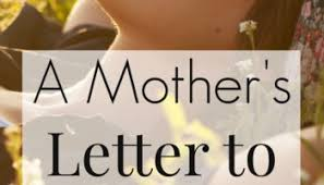 28 Real Thank You Notes To Your Mother In Law