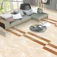 Interior Floor Tiles Design Pros And Cons Of Vitrified Tiles Adorable Living Room Floor Tiles Design