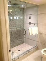 frameless shower door installation shower doors adorable bathroom completed with shower door installation matching with linen