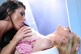 XXX Abigail Ann Marie Rios Samantha Ryan Horny Lesbian Babes Ann.