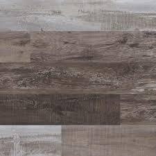 msi woodland hickory lake 7 in x 48 in rigid core luxury vinyl plank flooring 23 8 sq ft case