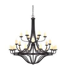 24 light chandelier savoy light chandelier galea 24 light chandelier 24 light chandelier