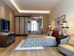 3 Bedroom House Design Interior