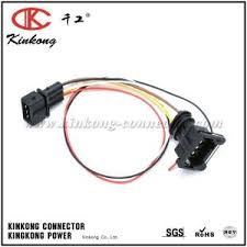 rbdet wiring harness wiring diagram and hernes rb25 wiring harness diagram and hernes