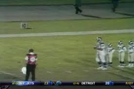 andy reid punt pass kick. video: andy reid\u0027s punt, pass, \u0026 kick appearance as a giant 13-year-old reid punt pass r