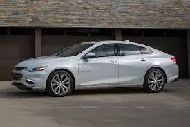Chevrolet : 2009 Chevrolet Aveo LT Chevrolet Cobalt 2017 Price ...
