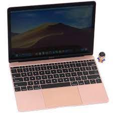 Jual MacBook ( Retina, 12-inch, 2017 ) Core i5 Bekas   Jual Beli Laptop  Bekas, Kamera, Service, Sparepart di Malang