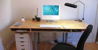 Design Home Office Layout Extraordinary Home Office Designs On A Budget Home Office Design Ideas The Best