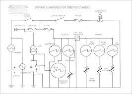 yamaha gauge wiring diagram wiring diagram wiring diagram for gauges wiring diagram showdolphin quad gauges wiring diagram wiring diagram list wiring diagram