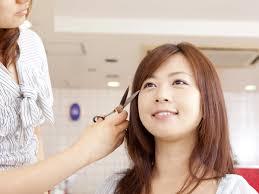 シャギーとはシャギーカットの髪型種類 ヘアスタイル髪型 All About