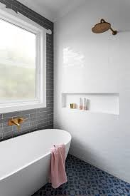 Rain Glass Bathroom Window The 25 Best Window In Shower Ideas On Pinterest Shower Window